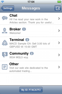 metatrader4_messages_en