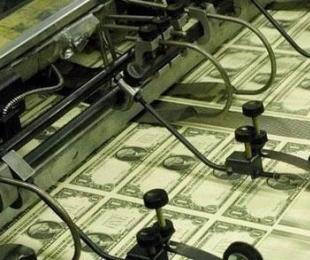历史上美钞的不同版本有哪些?