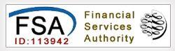 环亚外汇FX Solutions(FXSol)公司介绍(已关闭)