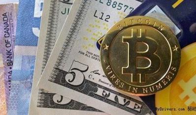 什么是比特币?美国联邦法院判决比特币是合法货币