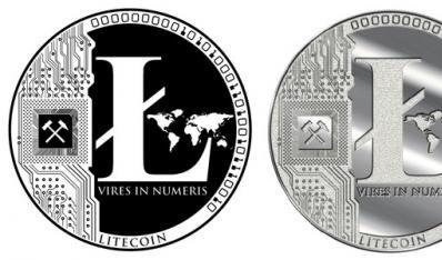 会不会有另一款类似比特币(Bitcoin)的虚拟货币出现?