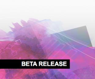 Axure RP 8 Beta测试版发布 附axure8下载地址