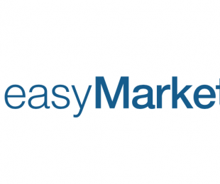 Easy-Forex外汇交易平台简介、特色和优点