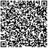 注册下载激活银联钱包app赚话费10元【截止到20171231】