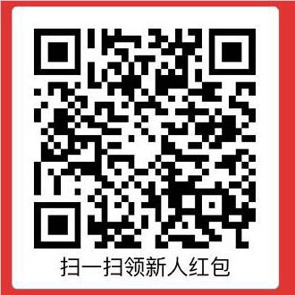 支付��注�怨ヂ� 如何注�灾Ц��(����10元)